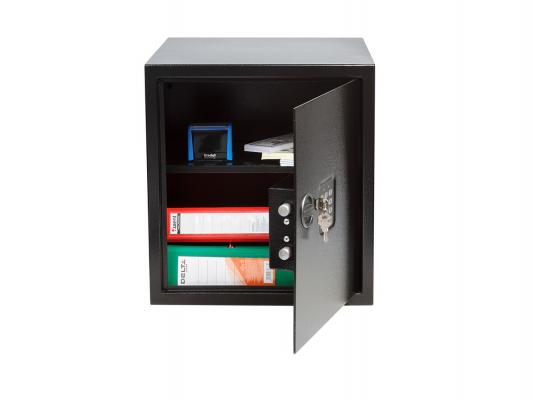 Сейф для документов | Сейф офисный, бухгалтерский | Кодовый замок
