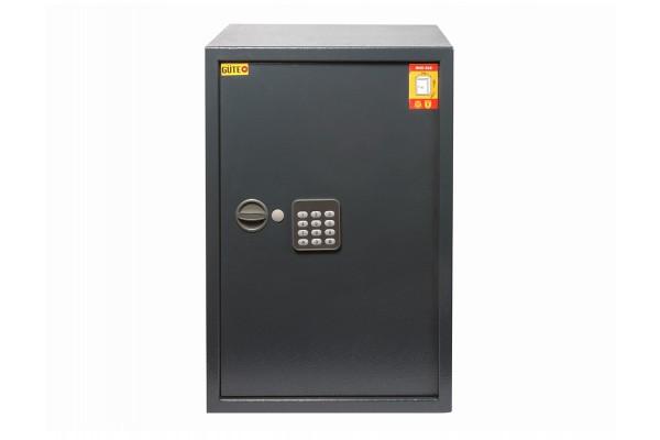 Недорогой сейф для офиса, бухгалтерии, документов А4